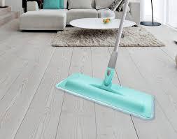 <b>Швабра</b> для влажной уборки <b>Hausmann Classic</b> Home, с ...