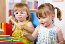 Image result for toddlers playing
