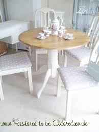 Shabby Chic Dining Room Table Best Sleek Diy Shabby Chic Dining Room Table 671
