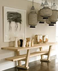south african decor:  images about africa on pinterest the cottage fur and sign design