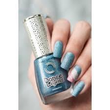 <b>Лак для ногтей</b> Dance legend Sahara <b>Crystal</b> | Отзывы покупателей