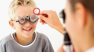 Obat Mata Plus Tradisional, Mengobati Mata Plus Secara Alami