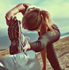 Resultado de imagen para workout we heart it