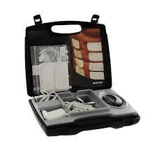 Купить <b>Миостимулятор для тела</b> Ab Builder Plus Dezac Rio ...