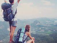 Путешествия: лучшие изображения (72) | Adventure Travel, Travel ...