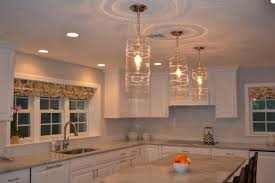 Kitchen Pendant Lights Over Island Height To Hang Pendant Lights Over Kitchen Island Best Kitchen