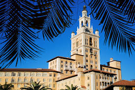 Image result for Biltmore Hotel