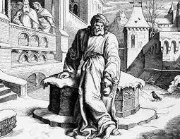 「カノッサの屈辱」の画像検索結果