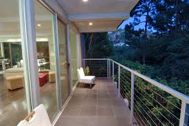 condo outdoor furniture dining table balcony condo patio furniture small long balcony decor balcony patio furniture balcony furniture design