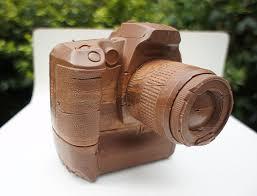 Αποτέλεσμα εικόνας για πρωτοτυπα σχεδια σοκολατας