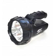 Ручные <b>фонари</b> - купить яркий <b>ручной фонарик</b>