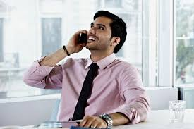 how to follow up during your job search job interview follow up phone call do s and don ts
