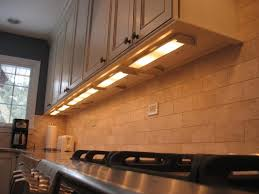 kitchen cabinets lights under cabinet lighting for adding cabinet lighting