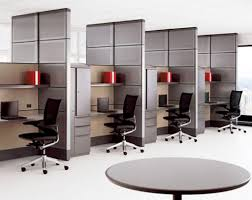 modern law office design work stations design with unique partitions amazing office design ideas work