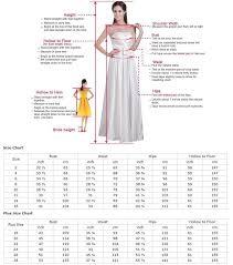 <b>luxury</b> backless <b>heavy beaded mermaid</b> feather wedding dress ...