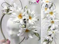 20 лучших изображений доски «венки» в 2020 г   венки, цветы ...