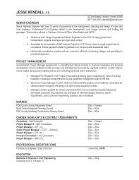 engineer resume template solar system engineer resume sample