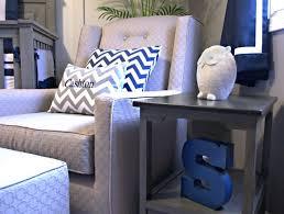 1000 ideas about grey nursery furniture on pinterest muslin blankets nursery furniture and gray nurseries boy nursery furniture