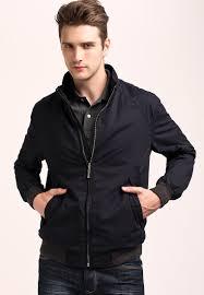 <b>Куртка Ritter</b> купить за 9 880 ₽ в интернет-магазине Lamoda.ru