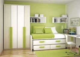 apartments furniture living room colors colors home interior for bedroom furniture design for small spaces bedroom furniture for small rooms