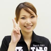 Megumi Matsumoto - 7