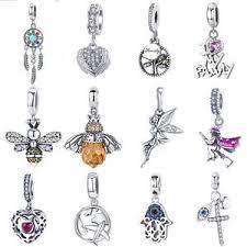 Выгодная цена на <b>pandora</b> pendant — суперскидки на <b>pandora</b> ...
