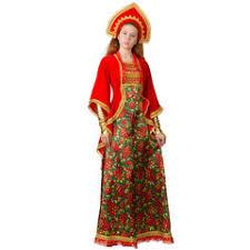 <b>Карнавальные костюмы Jeanees</b> — купить на Яндекс.Маркете
