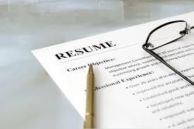 engineer resume example template functional resume