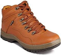 <b>Leather</b> Men's Boots: Buy <b>Leather</b> Men's Boots online at best prices ...