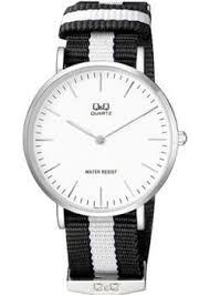 Японские наручные <b>часы Q&Q</b>. Оригиналы. Выгодные цены ...