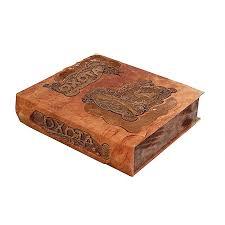 <b>Книга Best Gift</b> Карточные игры Российской империи