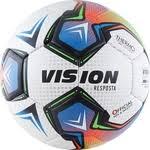 Купить <b>Мяч футбольный Torres Vision</b> Resposta (01-01-10582-5) р ...