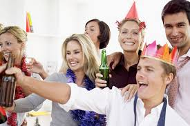 take the d out of planning your year end party south guvon hotels