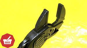 САМЫЙ ПЛОСКИЙ Гаечный ключ <b>Плоскогубцы</b> для ремонта и ...