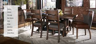 dining room table ashley furniture home: kitchen amp dining dining chairs page bb mpc  kitchen amp dining dining chairs
