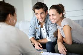 qualities of a good real estate agent 10 qualities of a good real estate agent