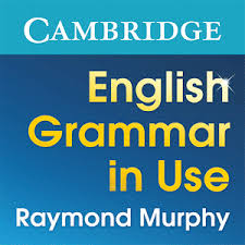 English Grammar images?q=tbn:ANd9GcS