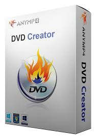 اسطوانات دىAnyMP4 Creator 6.1.60 patch 2018,2017 images?q=tbn:ANd9GcS