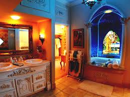 bathroom showrooms showroom stylish monsterlegendsco