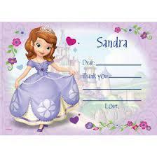 <b>Sofia</b> the First <b>Party</b> Supplies - Girls <b>Birthday Party</b> Ideas   <b>Birthday</b> ...