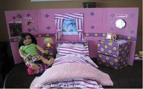 cute american girl doll room ideas awesome with image of cute american ideas fresh in gallery american girl furniture ideas