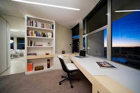 home office design ideas for men home office design several choices for home office design ideas best home office design