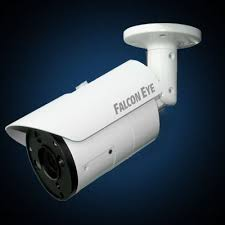 <b>IP</b>-Видеокамера <b>Falcon Eye</b> FE-IPC-BL200PV