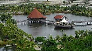 Image result for tanjung pasir resort