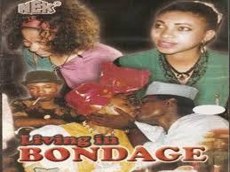 Living in Bondage - Nigerian Classic