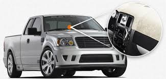 <b>Dash Covers</b> - <b>Dashboard Cover Car</b> & Truck Dash Protection ...