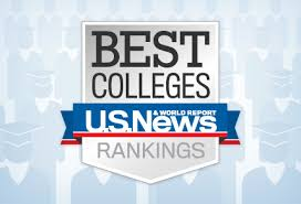 why us news should rank colleges and universities according to  why us news should rank colleges and universities according to diversity essay