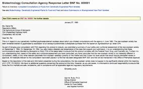 letter of guarantee food second letter to a member of parliament haccp letter of guarantee sample letter of guarantee food safety