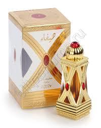 Арабские <b>духи</b> Хайфа <b>Haifa</b> Набиль 20 мл арабские <b>масляные</b> ...
