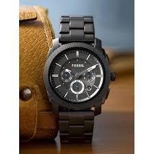 <b>Fossil FS4552</b> — купить в Санкт-Петербурге наручные <b>часы</b> в ...